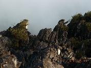 Puncak Karst Mekongga1