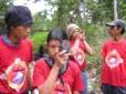 Foto Pendidikan Citaka1